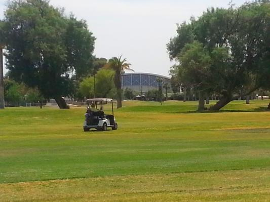 Encanto Golf Course in Phoenix, Arizona, USA   Golf Advisor