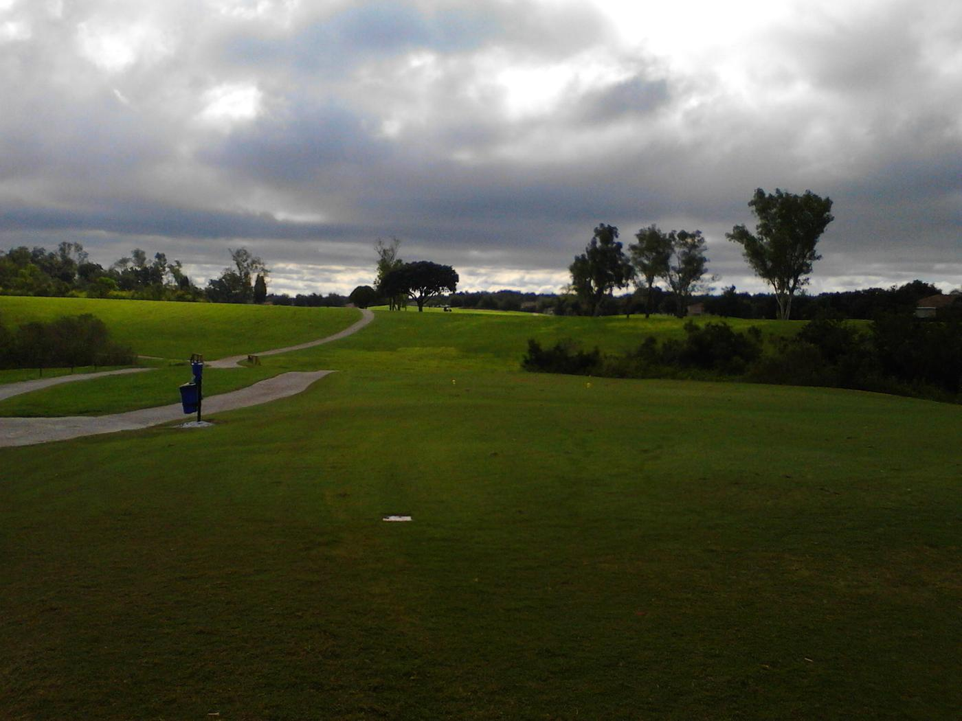 diamond hill golf u0026 country club in dover florida usa golf advisor