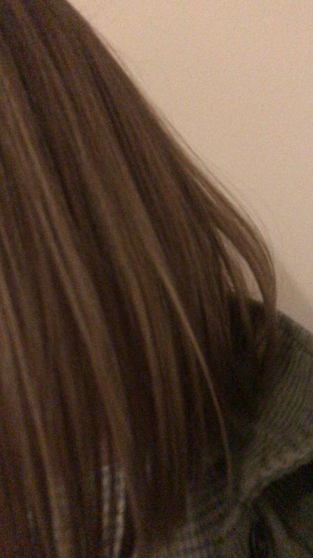 Dm strähnchenhaube bei Haarfarben dm,