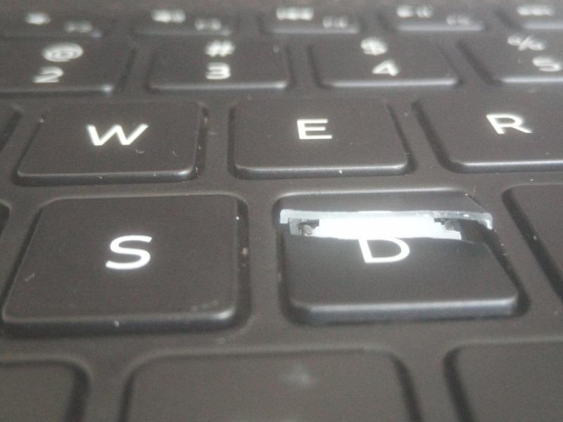 XPS 15 2-in-1 Laptop