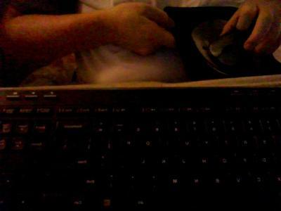 Logitech MK520 Wireless Keyboard and Mouse | Dell USA