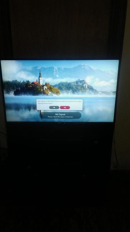 LG 43 inch 4K LED Smart UHD TV - 43UJ6300 UHD TV | Dell Canada