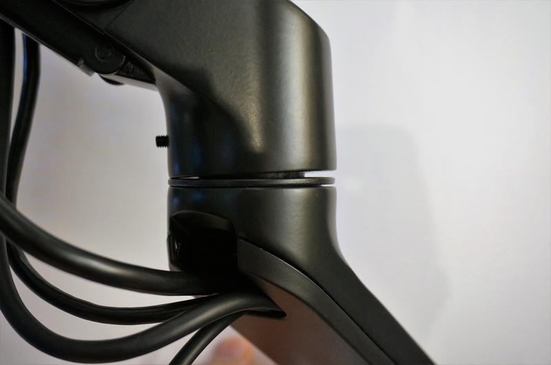 DOWNLOAD DRIVER: DELL PRECISION T3500 P2212H MONITOR