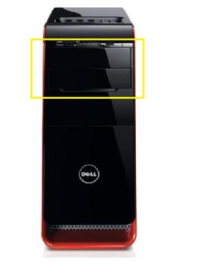 Dell Studio XPS 9100 AMD Radeon HD 5670 Graphics Drivers Windows 7