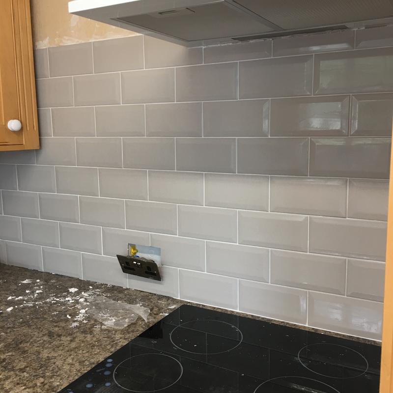b and q kitchen tile stickers  nivafloors