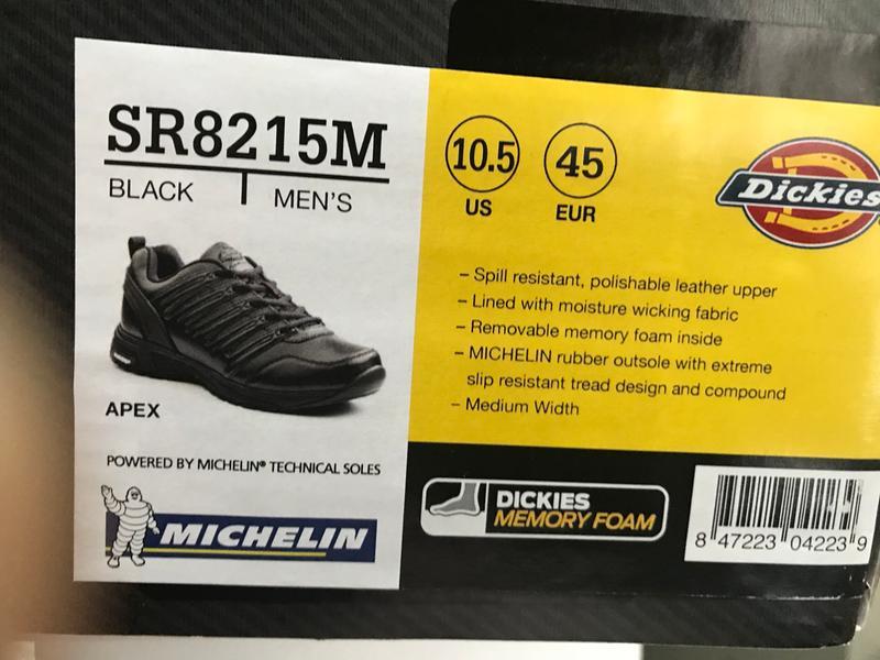 397b40dcdda2 Apex Slip-Resistant Shoes