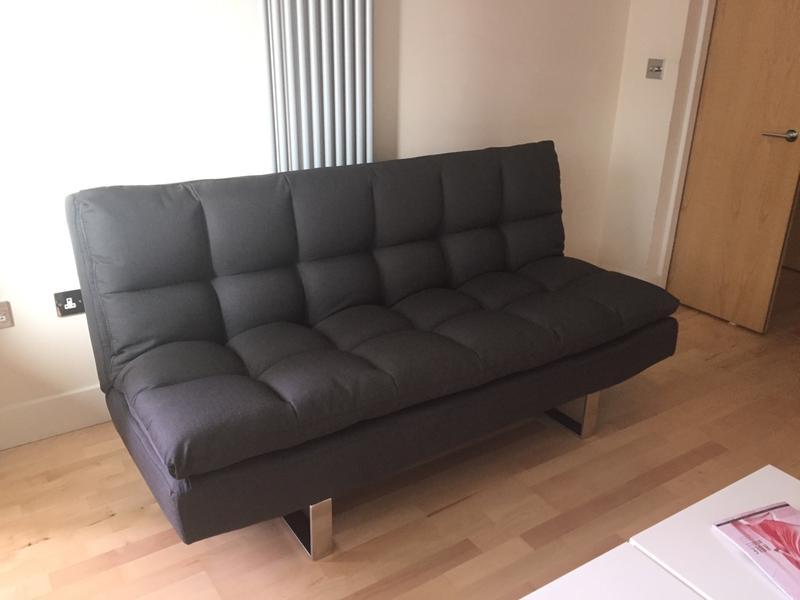 Sofa bed ratings solsta sofa bed ratings adriane thesofa for Sofa bed ratings