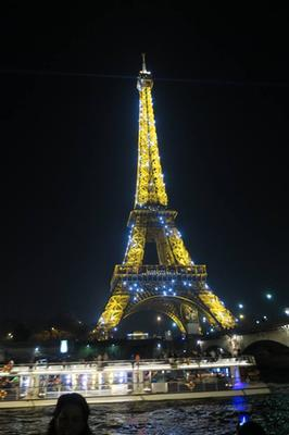 Image result for EF paris normandy brittany