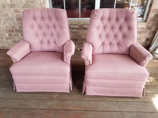 Kaslen Chenille Upholstery Saxon Crimson - Discount Designer Fabric ...