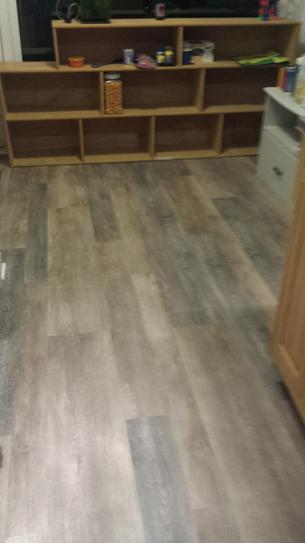 Lifeproof Multi Width X 47 6 In Walton Oak Luxury Vinyl Plank Flooring 19 53 Sq Ft Case