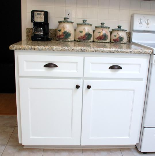 Insl X Cabinet Coat 1 Gal Kit Includes White Trim And