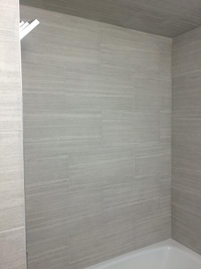 Msi Classico Blanco 12 In X 24 In Glazed Porcelain Floor