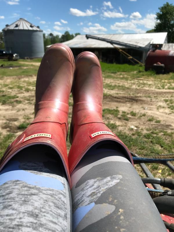 c1926c7df Womens Pink Women's Original Nebula Short Rain Boots | Official ...