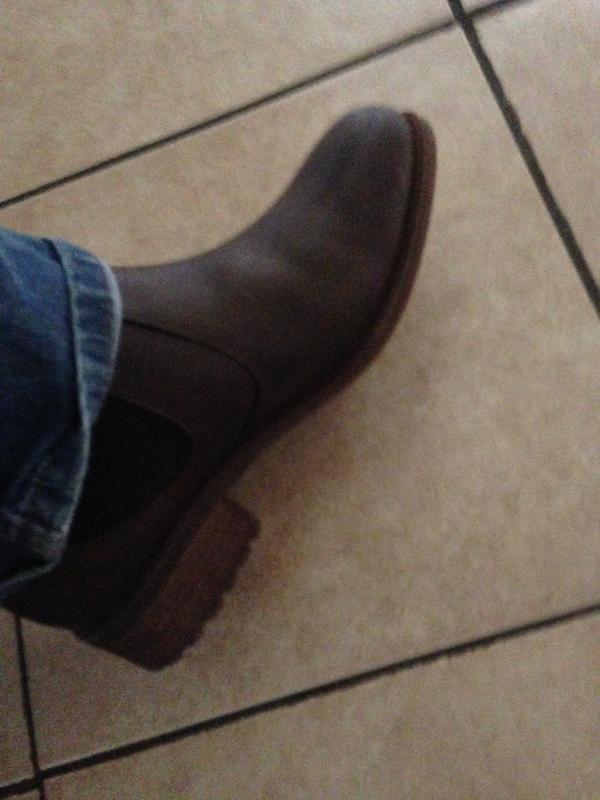 7c3455afd28 Bonham Chelsea Boots