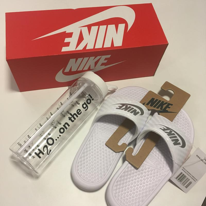 baby nike crib shoes – igotin.co