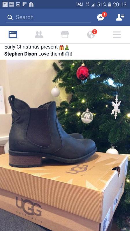 47f2b2be15d Bonham Chelsea Boots