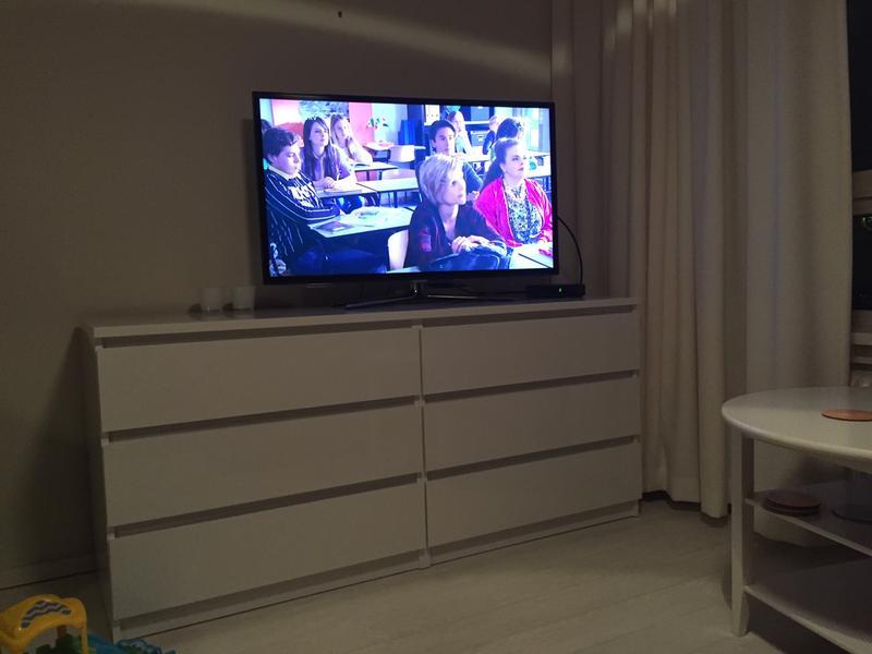 Leen Bakker Badkamer : Leen bakker slaapkamer fresh badkamer plafondlamp inspirerende