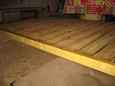 lambourde 1 2 chevron sapin pic a trait 38x63 mm 3 m. Black Bedroom Furniture Sets. Home Design Ideas