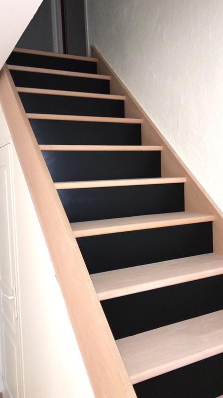 vitrificateur parquet esprit loft v33 l rouge fusion leroy merlin. Black Bedroom Furniture Sets. Home Design Ideas