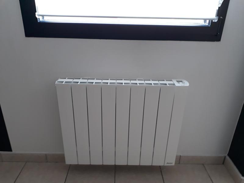 radiateur lectrique inertie pierre sauter baladi 1500 w leroy merlin. Black Bedroom Furniture Sets. Home Design Ideas