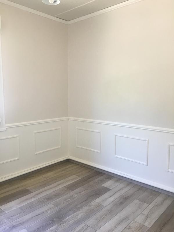 peinture beige poudr satin ripolin chambre enfants 2 5 l leroy merlin. Black Bedroom Furniture Sets. Home Design Ideas
