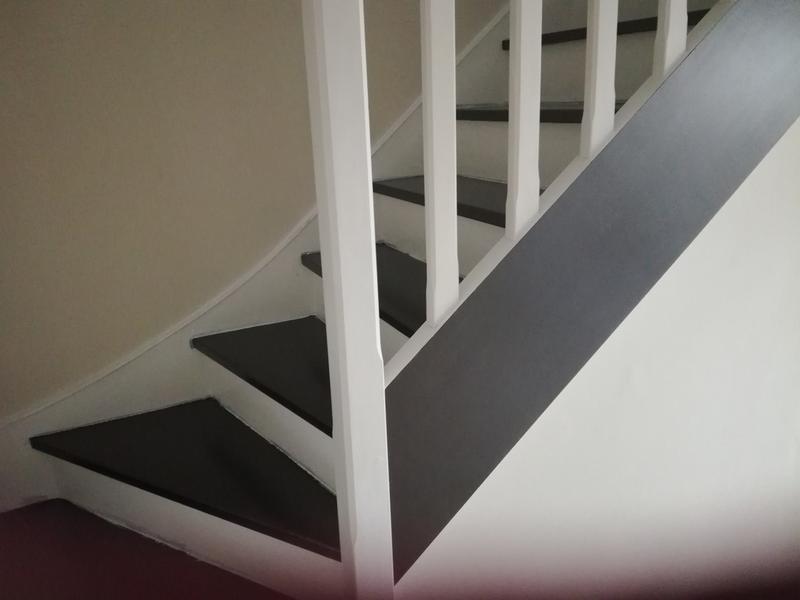 vitrificateur parquet esprit loft v33 l fonte m tallis e leroy merlin. Black Bedroom Furniture Sets. Home Design Ideas