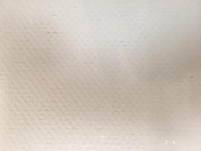 peinture beige ecolodge maison deco relook mur 2 5 l leroy merlin. Black Bedroom Furniture Sets. Home Design Ideas