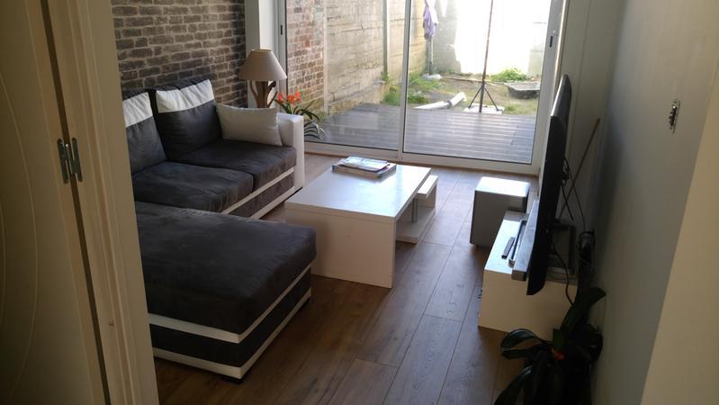 parquet artens plus 12 uq42 jornalagora. Black Bedroom Furniture Sets. Home Design Ideas