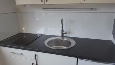 plaque induction 2 foyers noir cata apelson ib302bk leroy merlin. Black Bedroom Furniture Sets. Home Design Ideas