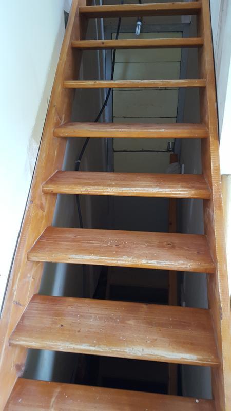 vitrificateur parquet esprit loft v33 2 5 l zinc. Black Bedroom Furniture Sets. Home Design Ideas