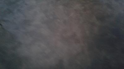 Peinture effet sable pr cieux luxens gris poivr 4 2 for Peinture sable precieux luxens