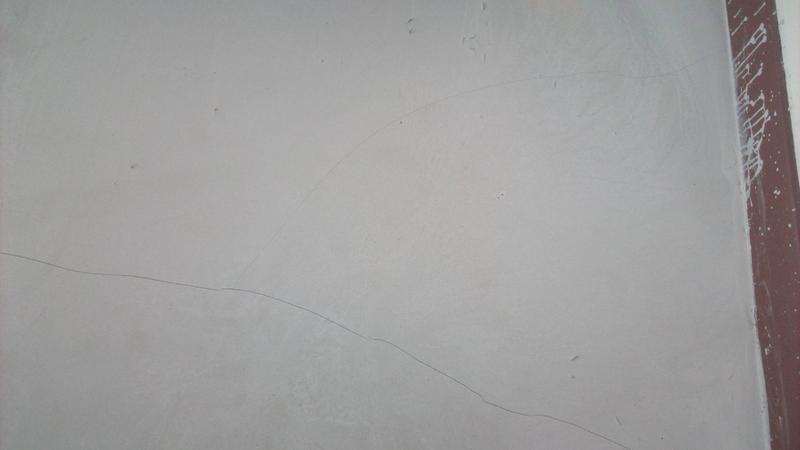 Ragr age sol autolissant 25 kg leroy merlin for Ragreage sol carrele