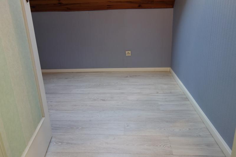 ruban pour sous couche parquet leroy merlin. Black Bedroom Furniture Sets. Home Design Ideas