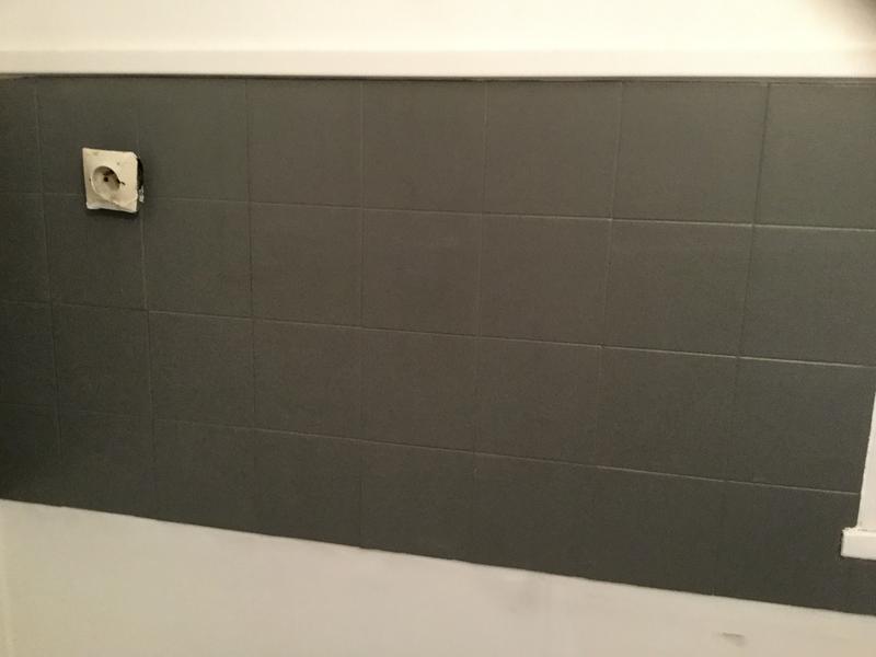 peinture r nov 39 cuisine syntilor poivre gris 0 5 l leroy merlin. Black Bedroom Furniture Sets. Home Design Ideas
