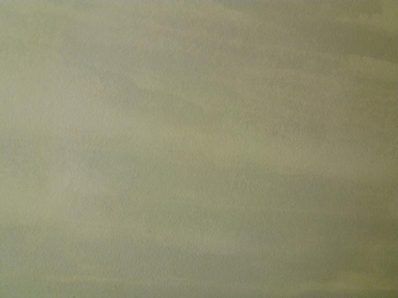 Kit Doutils à Peinture Paint Runner Pro