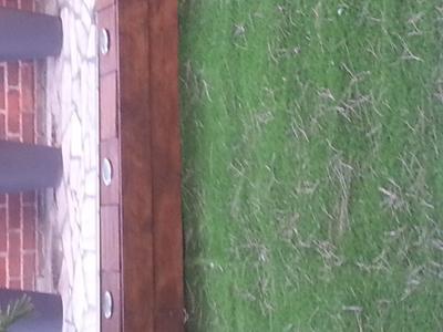 Planche sapin hydrofuge petits noeuds rabot 18 x 146 mm l 2 4 m leroy me - Planche bois hydrofuge ...