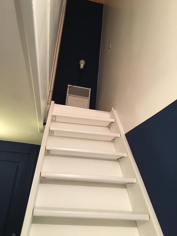 vitrificateur parquet esprit loft v33 l blanc coton leroy merlin. Black Bedroom Furniture Sets. Home Design Ideas