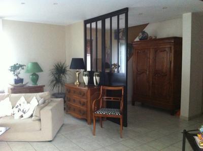 cloison amovible atelier divers r sineux et feuillus noir leroy merlin. Black Bedroom Furniture Sets. Home Design Ideas