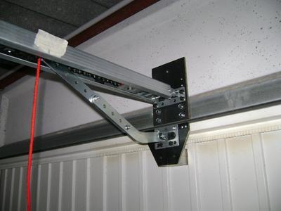 Motorisation de garage cha ne chamberlain ml510ev - Comment programmer une telecommande de porte de garage ...