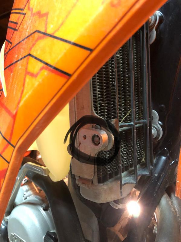 IMS Gas Tank | MotoSport