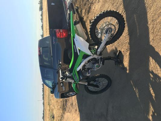 D 39 cor visuals 2016 monster energy camo complete graphics for D cor visuals