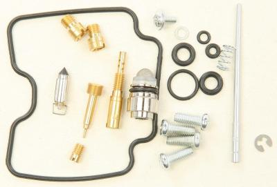 All Balls Carburetor Rebuild Kit | MotoSport