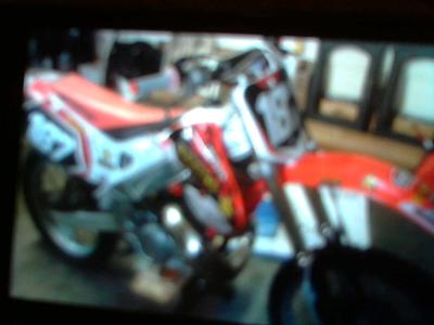 suzuki lt250r quadracer atv service repair manual 1988 1989 1990 1991 1992 download