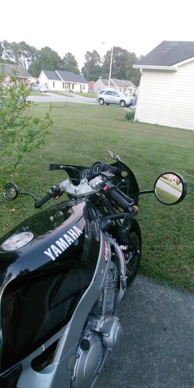 budget project bike