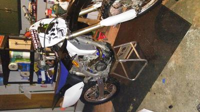 Myler's SuperCool Radiator Combo | MotoSport