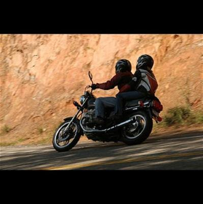 Bridgestone Spitfire S11 Front 90//90-19 Motorcycle Tire 146897
