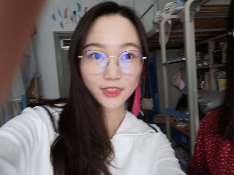 curious question brunette thai handjob dick and fuck assured it