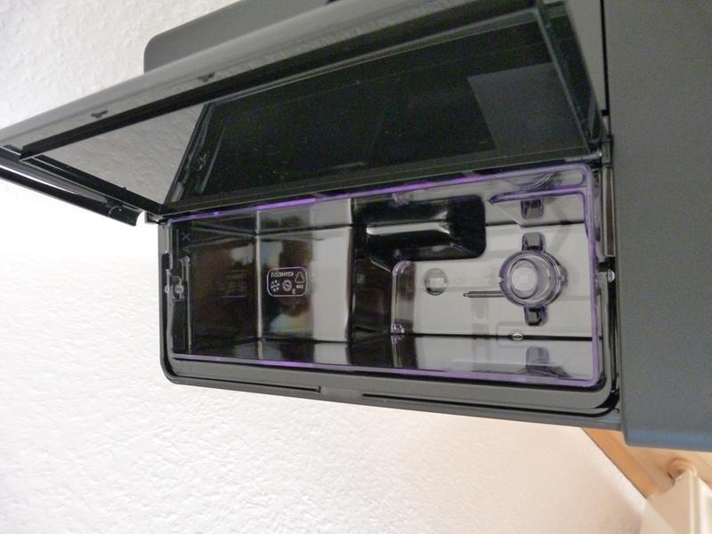 DELUX V-B30 CAM DRIVER FOR MAC DOWNLOAD