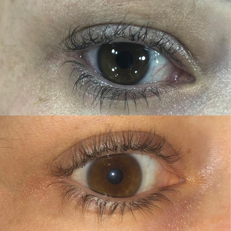 Gosh Eyelash Growth Serum