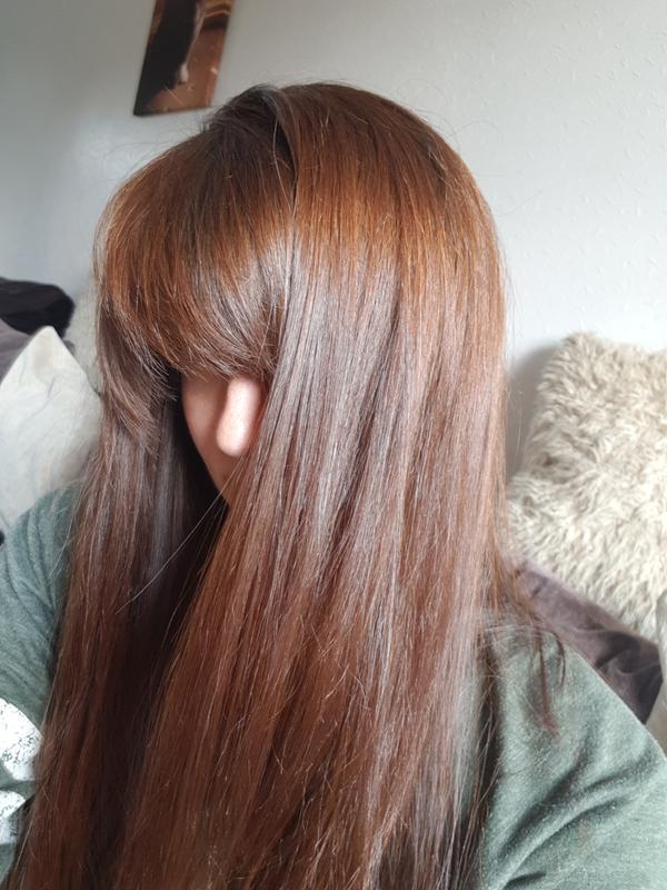 Superdrug Colour Sensations Rich Honey Brown 7.73 | Hair | Superdrug